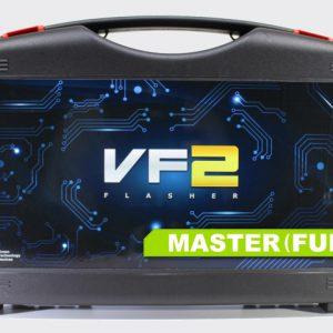 VF2 Flasher Master