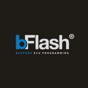 bFlash