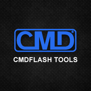 CMDFlash Tools