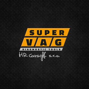 SuperVAG