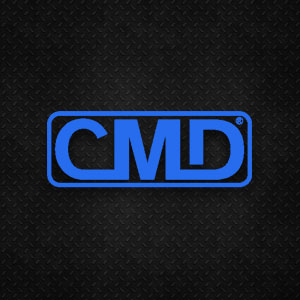 CMDFlash