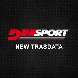 New Trasdata