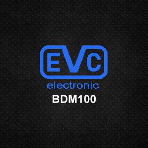 BDM100