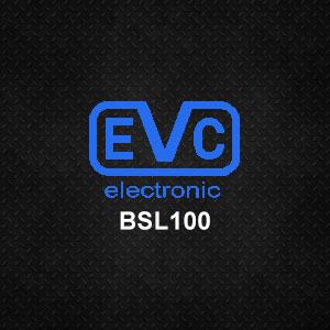 BSL100