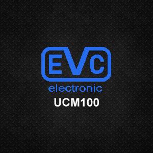UCM100