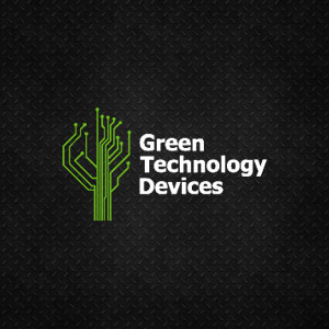 Green Technology Devices