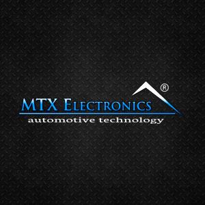 MTX Electronics