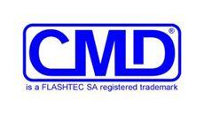 CMD Flashtec