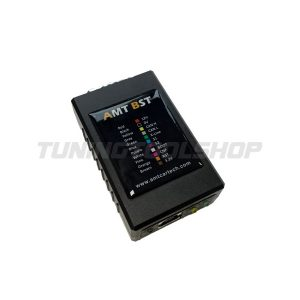 AMT-BST---MASTER-Tool-(BENCH-programmer)-Good-Price