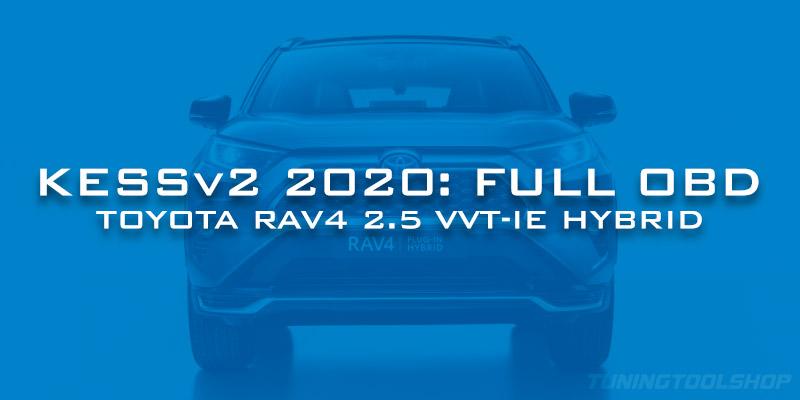 KESSv2-2020-FULL-OBD-TOYOTA-RAV4-2-5-VVT-IE-HYBRID